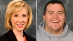 virginia tragedy WDBJ