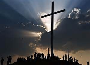 catholiccross