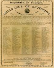 ordinanceofsecession