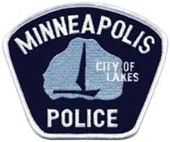 This image has an empty alt attribute; its file name is minneapolispolicedept.jpg