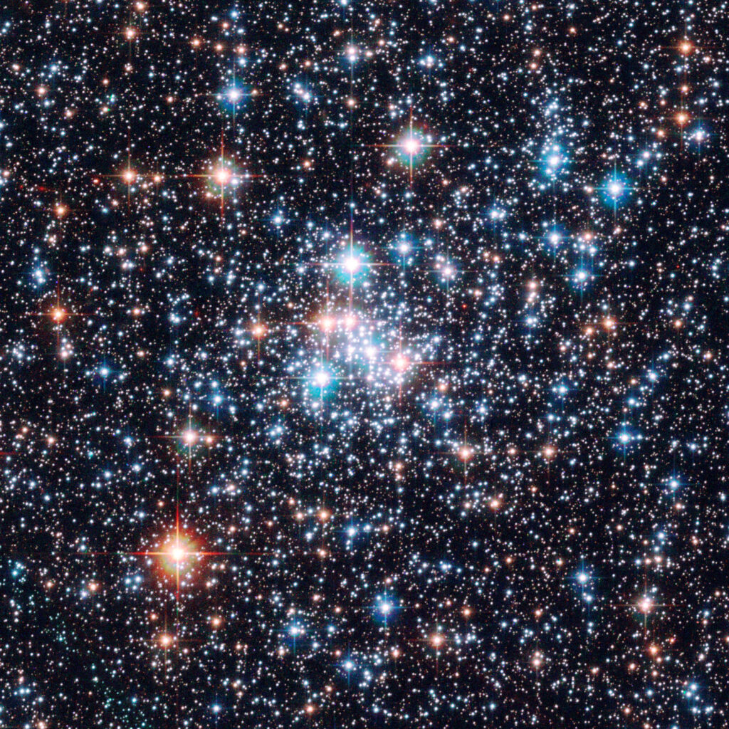 This image has an empty alt attribute; its file name is STARScourtesyBritannica-1024x1024.jpg
