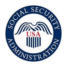 Social Security Administration - Home | Facebook