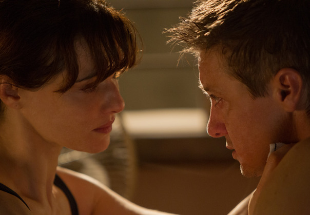 The_Bourne_Legacy_review_gallery_primary