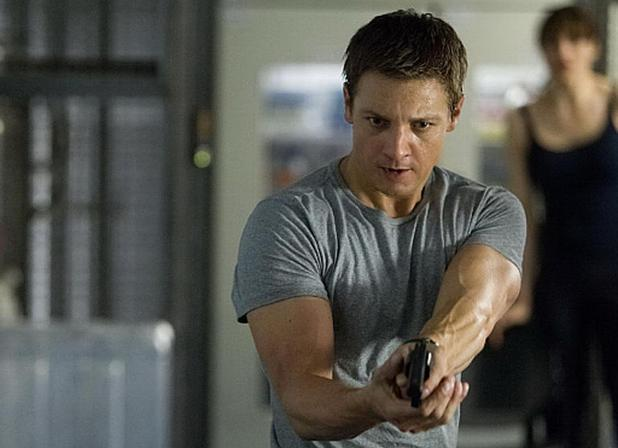 the_bourne_legacy_1