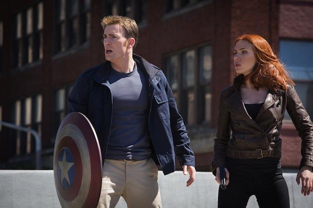 Captain-America-The-Winter-Soldier-Steve-Rogers-and-Natasha-Romanoff
