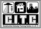 CONSTRUCTION INDUSTRY TRAINING CENTER, LLC Logo