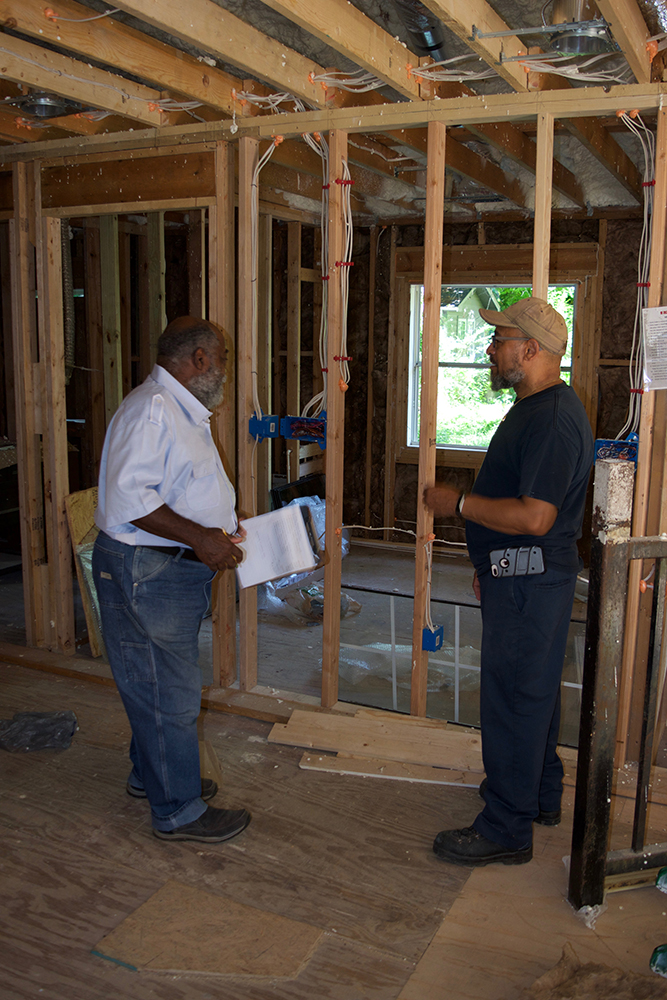 Learn How to Pass Inspections Right The First Time!