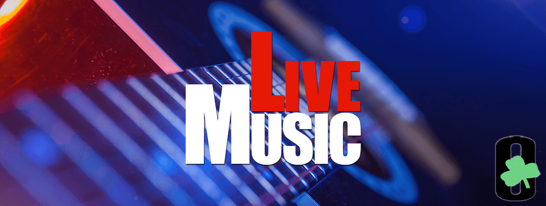 Live Music Featured