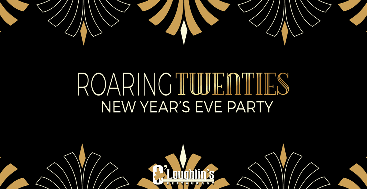 New Years Eve Party 2020 Facebook Event