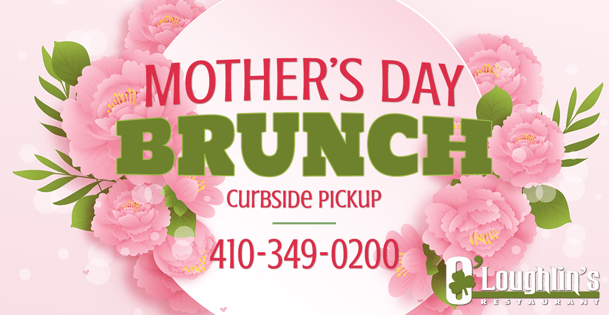 mothersday2020curbside 1200x622