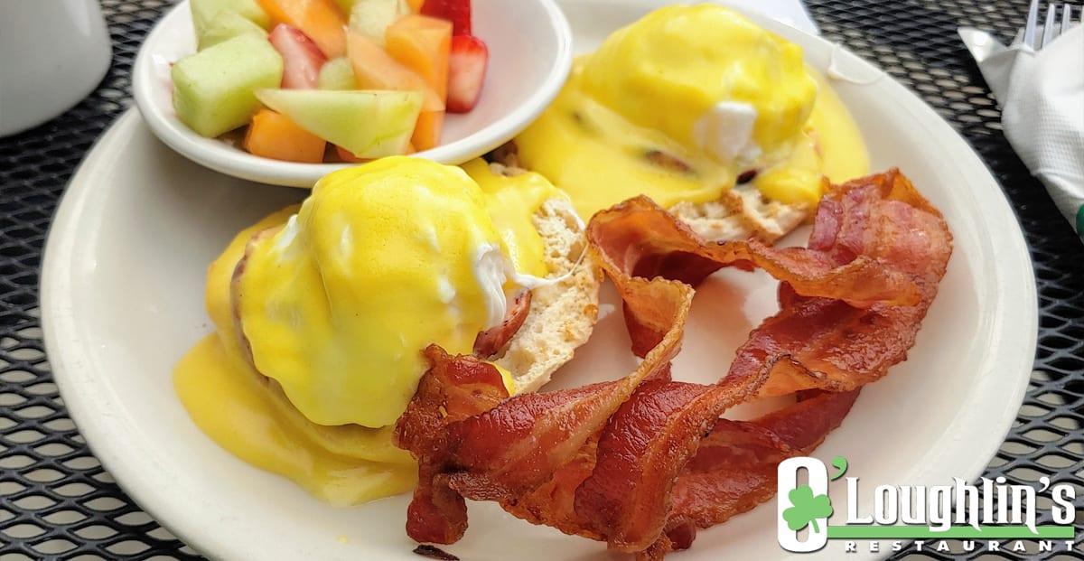 sunday breakfast 5