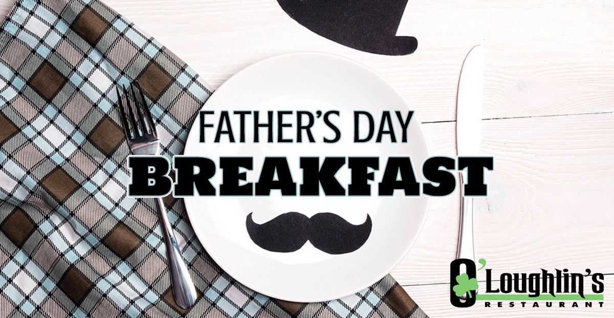 fathers day breakfast 2021c