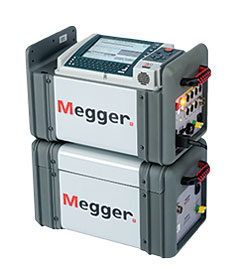 megger-delta-4310