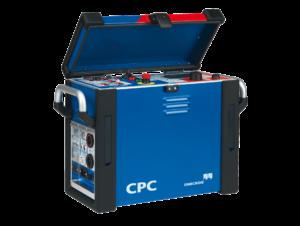 csm_CPC-100-keyvisual_544b51e7b5