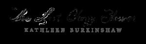 TLCB Logo Dark