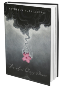 TLCB_Hardcover Book Web
