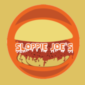 Sloppie Joes Food Truck 2018