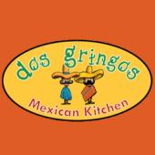 dos gringos food truck 2018