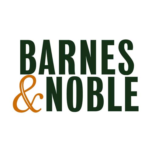 Story You Need to Tell Barnes and Noble