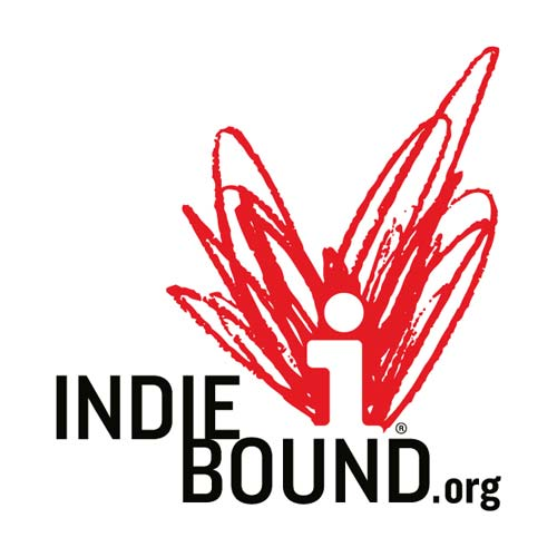 Story You Need to Tell Indie Bound