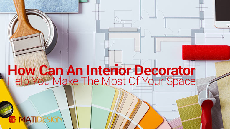 How Can An Interior Decorator Help You Make The Most Of Your Space?   Blueprint, paint and color palettes   MatiDesign Interior Decorating And Home Staging London Ontario