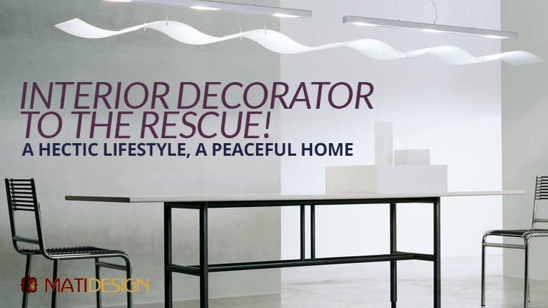 Interior Decorator To The Rescue! A Hectic Lifestyle, A Peaceful Home | a peaceful, zen room | MatiDesign Interior Decorating And Home Staging London Ontario