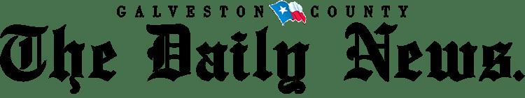 Galveston – 2021 LIFETIME ACHIEVEMENT AWARD