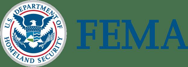 FEMA –  Recovery Update 4.20.21