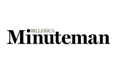 Kinscheck Celebrates 10 Years of Teaching Music in Billerica