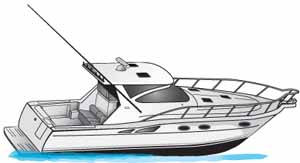 A 43 tiara linedrawing gift idea personalized sunshirts your boat photograph performance apparel custom picture giftideas dye sublimation linedrawings boater boat lineart specifications boatiquegraphics fishing center console yachts cruisers sportfishing walkaround sailboat sailing yacht designmyshirt boatique graphics designmyshirt design tshirts shirts clipart clip art boat gift sketch vectors beach team wear cancer skin upf sunmoisture wicking longsleeve lightweight coolingtech tournament raceteam crew sunshirt