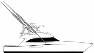 A 42 Viking 2015 Convertible linedrawing gift idea personalized sunshirts your boat photograph performance apparel custom picture giftideas dye sublimation linedrawings boater boat lineart specifications boatiquegraphics fishing center console yachts cruisers sportfishing walkaround sailboat sailing yacht designmyshirt boatique graphics designmyshirt design tshirts shirts clipart clip art boat gift sketch vectors beach team wear cancer skin upf sunmoisture wicking longsleeve lightweight coolingtech tournament raceteam crew sunshirt
