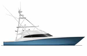 A 92 Viking Convertible linedrawing gift idea personalized sunshirts your boat photograph performance apparel custom picture giftideas dye sublimation linedrawings boater boat lineart specifications boatiquegraphics fishing center console yachts cruisers sportfishing walkaround sailboat sailing yacht designmyshirt boatique graphics designmyshirt design tshirts shirts clipart clip art boat gift sketch vectors beach team wear cancer skin upf sunmoisture wicking longsleeve lightweight coolingtech tournament raceteam crew sunshirt