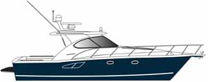 A 39 tiara cornonet navy linedrawing gift idea personalized sunshirts your boat photograph performance apparel custom picture giftideas dye sublimation linedrawings boater boat lineart specifications boatiquegraphics fishing center console yachts cruisers sportfishing walkaround sailboat sailing yacht designmyshirt boatique graphics designmyshirt design tshirts shirts clipart clip art boat gift sketch vectors beach team wear cancer skin upf sunmoisture wicking longsleeve lightweight coolingtech tournament raceteam crew sunshirt
