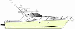 A 39 tiara cornonet yellow linedrawing gift idea personalized sunshirts your boat photograph performance apparel custom picture giftideas dye sublimation linedrawings boater boat lineart specifications boatiquegraphics fishing center console yachts cruisers sportfishing walkaround sailboat sailing yacht designmyshirt boatique graphics designmyshirt design tshirts shirts clipart clip art boat gift sketch vectors beach team wear cancer skin upf sunmoisture wicking longsleeve lightweight coolingtech tournament raceteam crew sunshirt