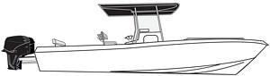 A Bluewater center console linedrawing gift idea personalized sunshirts your boat photograph performance apparel custom picture giftideas dye sublimation linedrawings boater boat lineart specifications boatiquegraphics fishing center console yachts cruisers sportfishing walkaround sailboat sailing yacht designmyshirt boatique graphics designmyshirt design tshirts shirts clipart clip art boat gift sketch vectors beach team wear cancer skin upf sunmoisture wicking longsleeve lightweight coolingtech tournament raceteam crew sunshirt