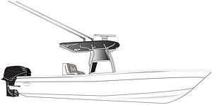 An Andros Boatworks center console linedrawing gift idea personalized sunshirts your boat photograph performance apparel custom picture giftideas dye sublimation linedrawings boater boat lineart specifications boatiquegraphics fishing center console yachts cruisers sportfishing walkaround sailboat sailing yacht designmyshirt boatique graphics designmyshirt design tshirts shirts clipart clip art boat gift sketch vectors beach team wear cancer skin upf sunmoisture wicking longsleeve lightweight coolingtech tournament raceteam crew sunshirt