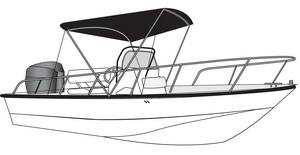 A Boston Whaler Montauk linedrawing gift idea personalized sunshirts your boat photograph performance apparel custom picture giftideas dye sublimation linedrawings boater boat lineart specifications boatiquegraphics fishing center console yachts cruisers sportfishing walkaround sailboat sailing yacht designmyshirt boatique graphics designmyshirt design tshirts shirts clipart clip art boat gift sketch vectors beach team wear cancer skin upf sunmoisture wicking longsleeve lightweight coolingtech tournament raceteam crew sunshirt