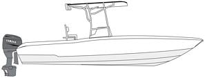 A Caravell 26 ft linedrawing gift idea personalized sunshirts your boat photograph performance apparel custom picture giftideas dye sublimation linedrawings boater boat lineart specifications boatiquegraphics fishing center console yachts cruisers sportfishing walkaround sailboat sailing yacht designmyshirt boatique graphics designmyshirt design tshirts shirts clipart clip art boat gift sketch vectors beach team wear cancer skin upf sunmoisture wicking longsleeve lightweight coolingtech tournament raceteam crew sunshirt