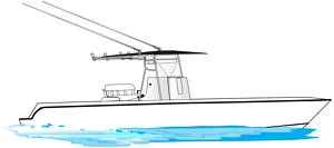 A Contender 27 ft linedrawing gift idea personalized sunshirts your boat photograph performance apparel custom picture giftideas dye sublimation linedrawings boater boat lineart specifications boatiquegraphics fishing center console yachts cruisers sportfishing walkaround sailboat sailing yacht designmyshirt boatique graphics designmyshirt design tshirts shirts clipart clip art boat gift sketch vectors beach team wear cancer skin upf sunmoisture wicking longsleeve lightweight coolingtech tournament raceteam crew sunshirt