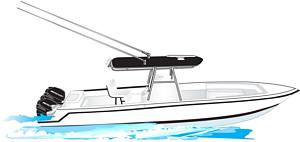 A Contender Open 35 ft linedrawing gift idea personalized sunshirts your boat photograph performance apparel custom picture giftideas dye sublimation linedrawings boater boat lineart specifications boatiquegraphics fishing center console yachts cruisers sportfishing walkaround sailboat sailing yacht designmyshirt boatique graphics designmyshirt design tshirts shirts clipart clip art boat gift sketch vectors beach team wear cancer skin upf sunmoisture wicking longsleeve lightweight coolingtech tournament raceteam crew sunshirt