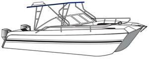 A grady white 27 ft linedrawing gift idea personalized sunshirts your boat photograph performance apparel custom picture giftideas dye sublimation linedrawings boater boat lineart specifications boatiquegraphics fishing center console yachts cruisers sportfishing walkaround sailboat sailing yacht designmyshirt boatique graphics designmyshirt design tshirts shirts clipart clip art boat gift sketch vectors beach team wear cancer skin upf sunmoisture wicking longsleeve lightweight coolingtech tournament raceteam crew sunshirt