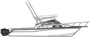 A grady white 300 cc linedrawing gift idea personalized sunshirts your boat photograph performance apparel custom picture giftideas dye sublimation linedrawings boater boat lineart specifications boatiquegraphics fishing center console yachts cruisers sportfishing walkaround sailboat sailing yacht designmyshirt boatique graphics designmyshirt design tshirts shirts clipart clip art boat gift sketch vectors beach team wear cancer skin upf sunmoisture wicking longsleeve lightweight coolingtech tournament raceteam crew sunshirt
