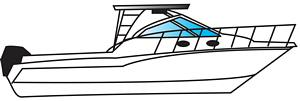 A grady white walkaround linedrawing gift idea personalized sunshirts your boat photograph performance apparel custom picture giftideas dye sublimation linedrawings boater boat lineart specifications boatiquegraphics fishing center console yachts cruisers sportfishing walkaround sailboat sailing yacht designmyshirt boatique graphics designmyshirt design tshirts shirts clipart clip art boat gift sketch vectors beach team wear cancer skin upf sunmoisture wicking longsleeve lightweight coolingtech tournament raceteam crew sunshirt