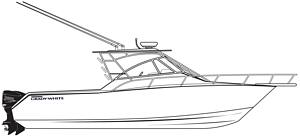 A grady white express 26 ft linedrawing gift idea personalized sunshirts your boat photograph performance apparel custom picture giftideas dye sublimation linedrawings boater boat lineart specifications boatiquegraphics fishing center console yachts cruisers sportfishing walkaround sailboat sailing yacht designmyshirt boatique graphics designmyshirt design tshirts shirts clipart clip art boat gift sketch vectors beach team wear cancer skin upf sunmoisture wicking longsleeve lightweight coolingtech tournament raceteam crew sunshirt