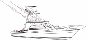A 35 topaz boat linedrawing gift idea personalized sunshirts your boat photograph performance apparel custom picture giftideas dye sublimation linedrawings boater boat lineart specifications boatiquegraphics fishing center console yachts cruisers sportfishing walkaround sailboat sailing yacht designmyshirt boatique graphics designmyshirt design tshirts shirts clipart clip art boat gift sketch vectors beach team wear cancer skin upf sunmoisture wicking longsleeve lightweight coolingtech tournament raceteam crew sunshirt