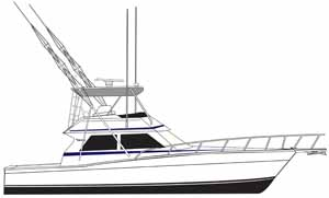 A 41 Viking linedrawing gift idea personalized sunshirts your boat photograph performance apparel custom picture giftideas dye sublimation linedrawings boater boat lineart specifications boatiquegraphics fishing center console yachts cruisers sportfishing walkaround sailboat sailing yacht designmyshirt boatique graphics designmyshirt design tshirts shirts clipart clip art boat gift sketch vectors beach team wear cancer skin upf sunmoisture wicking longsleeve lightweight coolingtech tournament raceteam crew sunshirt