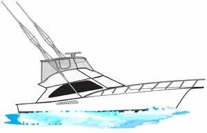 A Viking 58 convertible linedrawing gift idea personalized sunshirts your boat photograph performance apparel custom picture giftideas dye sublimation linedrawings boater boat lineart specifications boatiquegraphics fishing center console yachts cruisers sportfishing walkaround sailboat sailing yacht designmyshirt boatique graphics designmyshirt design tshirts shirts clipart clip art boat gift sketch vectors beach team wear cancer skin upf sunmoisture wicking longsleeve lightweight coolingtech tournament raceteam crew sunshirt