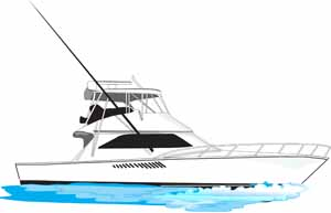 A Viking 52 linedrawing gift idea personalized sunshirts your boat photograph performance apparel custom picture giftideas dye sublimation linedrawings boater boat lineart specifications boatiquegraphics fishing center console yachts cruisers sportfishing walkaround sailboat sailing yacht designmyshirt boatique graphics designmyshirt design tshirts shirts clipart clip art boat gift sketch vectors beach team wear cancer skin upf sunmoisture wicking longsleeve lightweight coolingtech tournament raceteam crew sunshirt
