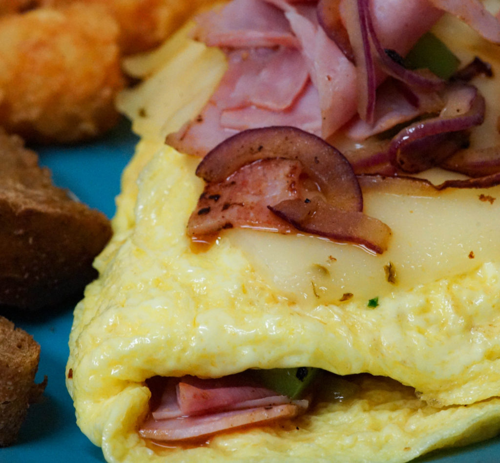 7cafeomlet22-1-of-1