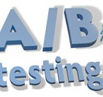 A/B Testing Is A Very Effective Tool